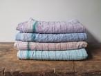 131sr152 khadi thick towel