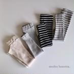 【即納】リブレギンス2種類 4色 80.90.100 韓国買い付けアイテム 韓国子供服リブレギンス 子供服レギンス 子供服リブレギンス