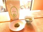 「玄米茶」PREMIUM TEA BAG