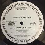 Herbie Hancock – Stars In Your Eyes