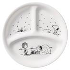 スヌーピー ランチ皿 (大) 5枚セット