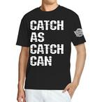 オリジナルNEW Tシャツ(BLACK)