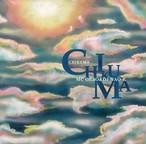 CHIKUMA / MC GEBO & DJ NAO-K