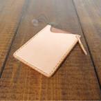 カードケース【立】PA-002