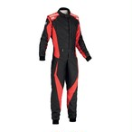 IA01859073 TECNICA EVO SUIT MY2018 BLACK/RED