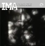 【CD】DJ Mitsu the Beats - Ima#30