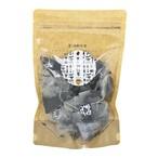 和紅茶|ティーバッグタイプ (30包入り)|ヨコヅナサイズ