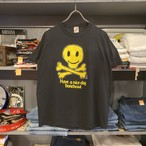 90s Have A Nice Day T-Shirt