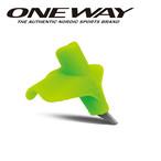 ONE WAY パーツ&アクセサリー フラッシュバスケット クロスカントリースキー用バスケット(ペア) 9mm径 ow50079~82