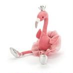 予約販売★Fancy Flamingo_FA6F