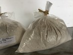 古代小麦全粒粉500g