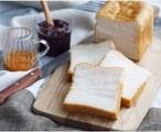 【冷凍便送料込】グルテンフリー米粉食パン&Veganスコーン2種 冷凍BOX (Gluten-free Bread and Vegan Scones)