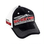 SKEETER TEAM HAT