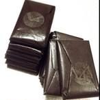 Futaba's RAW カード型ローチョコレート72%(大)