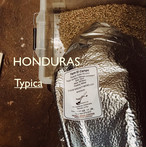 HONDURAS -中浅煎り- 100g