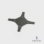 Vector VX-05 X Lower Frame