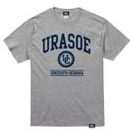 URASOE CITY