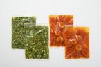 新製品★冷凍パスタソース4食セット