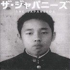 【CD-R】THE JAPANEEDS 「THE JAPANEEDS」 [KC-009]