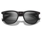 【SUNSKI】 サンスキ サングラス シークリフ ブラックスレート Seacliffs Black Slate  商品型番 SUNSC-BKS