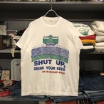 80s Print Tシャツ