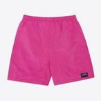 Core Swim Trunks(Rose Pink)