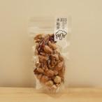 木能実のナッツ ミニ