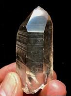 31) 採掘初期オリジナル鉱山産「レムリアン・シード」レコードキーパー