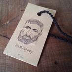 """Aroma TAG-s """"Hemingway"""""""