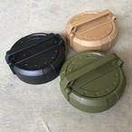 EWT  CAP