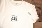 ラングラー オリジナルイラストTシャツ >>