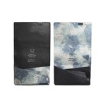 睡蓮画 フローラル(&ブラック) カードケース