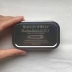 Merchant & Mills / rapid repair kit