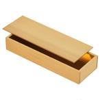 からすみ木箱