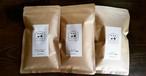 「産地別紅茶おすすめ3種のアイスティー向け茶葉セット」※ネットショップ限定