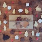 季節の小包み 12月