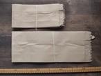 156ri052 インドの紙袋  S 10枚セット