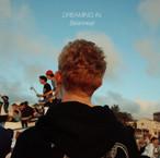 【予約】Bearwear / DREAMING IN.