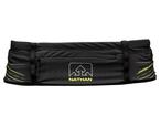 NATHAN(ネイサン)ベイパーカー ウェストパック 2.0