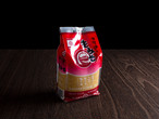 マルニ麦麹生みそ 1kg