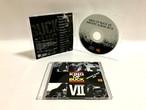 KING OF BUCK VII MIXTAPE ALBUM 2K16