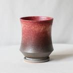 Basic cylinder pot(煌赫+)※Medium