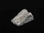 ストロンチアナイト 原石