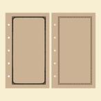 中表紙/マイクロ5:クラフト
