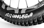 E13 TRSR TIRE 650x2.35 TRIPLE 60TPI