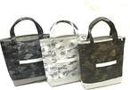 kamouflage bag