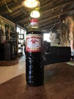 さしみ醤油 -Sashimi- 1,000ml pet (通常パッケージ)