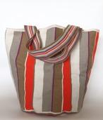 Wayuu bag (ワユーバッグ) Playera