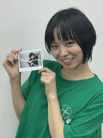 Suneeds応援ワイドチェキ 松田バージョン(1枚)