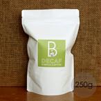 ブラジル ダテーラ農園【カフェインレスコーヒー】250g